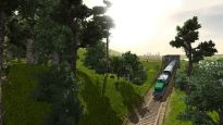 Train Fever - Screenshots - Bild 31