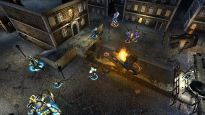 Iron Dawn - Screenshots - Bild 1