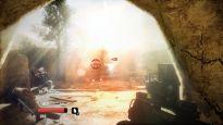 Heavy Fire: Shattered Spear - Screenshots - Bild 8