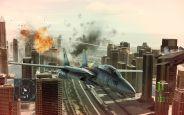 Ace Combat: Assault Horizon - Enhanced Edition - Screenshots - Bild 9