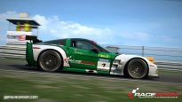 RaceRoom Racing Experience - Screenshots - Bild 2
