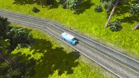 Train Fever - Screenshots - Bild 14