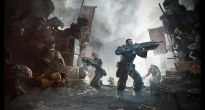 Gears of War: Judgment - Screenshots - Bild 5