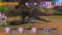 Hyperdimension Neptunia Victory - Screenshots - Bild 48