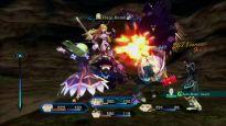 Tales of Xillia - Screenshots - Bild 3