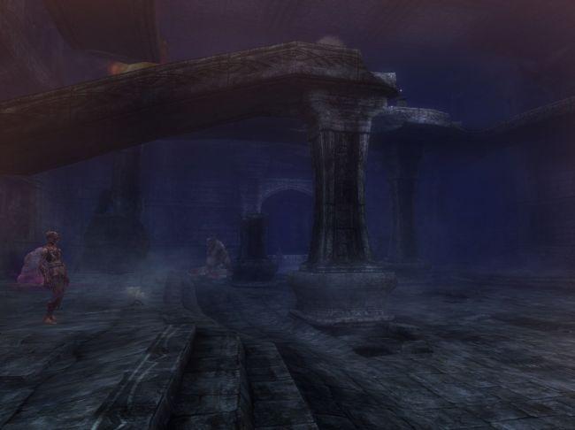 Wizardry Online - Screenshots - Bild 13