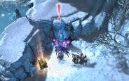 Might & Magic Heroes VI: Shades of Darkness - Screenshots - Bild 9