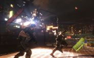 Resident Evil 6 - Screenshots - Bild 4