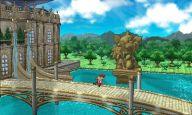 Pokémon X / Y - Screenshots - Bild 4