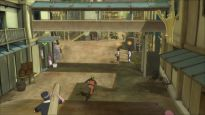 Naruto Shippuden: Ultimate Ninja Storm 3 - Screenshots - Bild 6