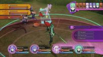 Hyperdimension Neptunia Victory - Screenshots - Bild 9