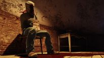 BioShock: Infinite - Screenshots - Bild 6