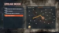 Fist of the North Star: Ken's Rage 2 - Screenshots - Bild 34