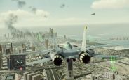 Ace Combat: Assault Horizon - Enhanced Edition - Screenshots - Bild 13