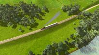 Train Fever - Screenshots - Bild 21