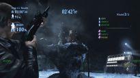 Resident Evil 6 DLC: Siege-Modus - Screenshots - Bild 20