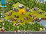 Godsrule: War of Mortals - Screenshots - Bild 2