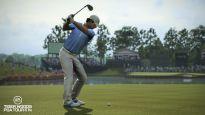 Tiger Woods PGA Tour 14 - Screenshots - Bild 8