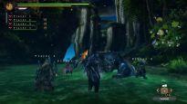 Monster Hunter 3 Ultimate - Screenshots - Bild 3