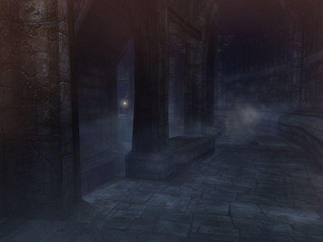 Wizardry Online - Screenshots - Bild 11