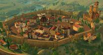 Die Sims 3 Monte Vista - Screenshots - Bild 14