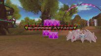 Hyperdimension Neptunia Victory - Screenshots - Bild 32