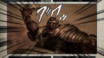 Fist of the North Star: Ken's Rage 2 - Screenshots - Bild 55