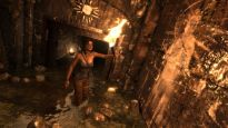 Tomb Raider - Screenshots - Bild 11