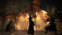 Dragon's Dogma: Dark Arisen - Screenshots - Bild 11