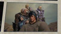 Fist of the North Star: Ken's Rage 2 - Screenshots - Bild 56