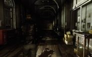 Resident Evil 6 - Screenshots - Bild 14