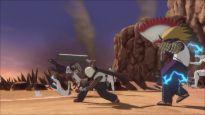 Naruto Shippuden: Ultimate Ninja Storm 3 - Screenshots - Bild 17
