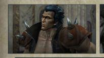 Fist of the North Star: Ken's Rage 2 - Screenshots - Bild 27