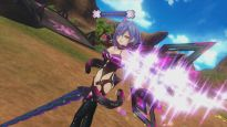 Hyperdimension Neptunia Victory - Screenshots - Bild 62