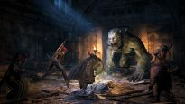 Dragon's Dogma: Dark Arisen - Screenshots - Bild 2