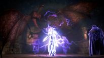 Dragon's Dogma: Dark Arisen - Screenshots - Bild 10