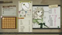 Atelier Ayesha: The Alchemist of Dusk - Screenshots - Bild 5