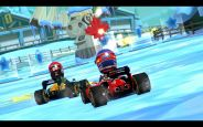 F1 Race Stars DLC - Screenshots - Bild 3