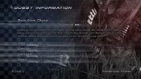 Lightning Returns: Final Fantasy XIII - Screenshots - Bild 14