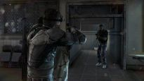Tom Clancy's Splinter Cell: Blacklist - Screenshots - Bild 10