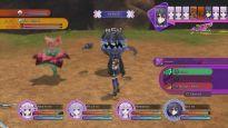 Hyperdimension Neptunia Victory - Screenshots - Bild 56