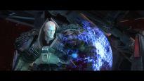 Injustice: Götter unter uns - Screenshots - Bild 3