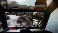 Heavy Fire: Shattered Spear - Screenshots - Bild 10