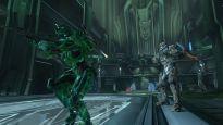 Halo 4 DLC: Spartan Ops Episode 8 - Screenshots - Bild 6