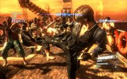 Resident Evil 6 - Screenshots - Bild 26