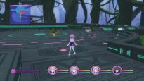 Hyperdimension Neptunia Victory - Screenshots - Bild 19