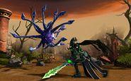 Might & Magic Heroes VI: Shades of Darkness - Screenshots - Bild 7