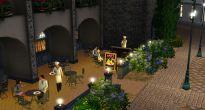 Die Sims 3 Monte Vista - Screenshots - Bild 10