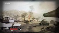 Heavy Fire: Shattered Spear - Screenshots - Bild 4