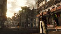 Lightning Returns: Final Fantasy XIII - Screenshots - Bild 9